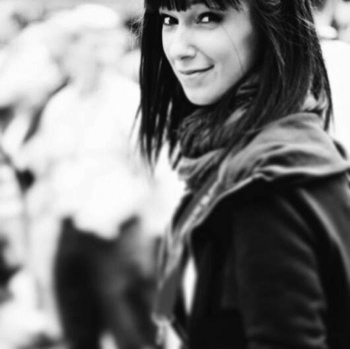 Chiara De Angelis
