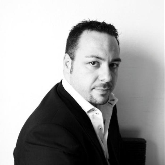 Emanuele Quintarelli