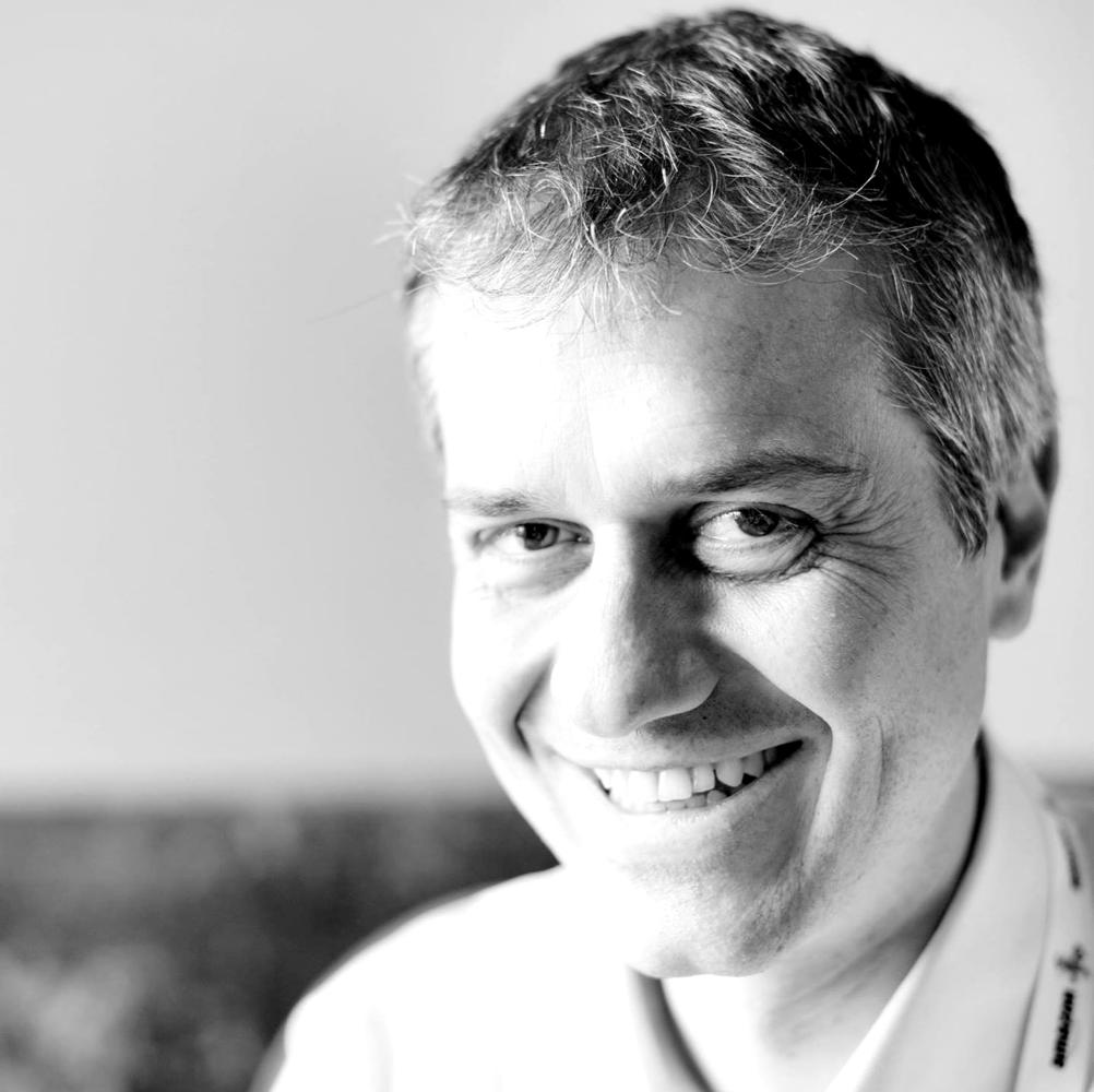 Federico Badaloni
