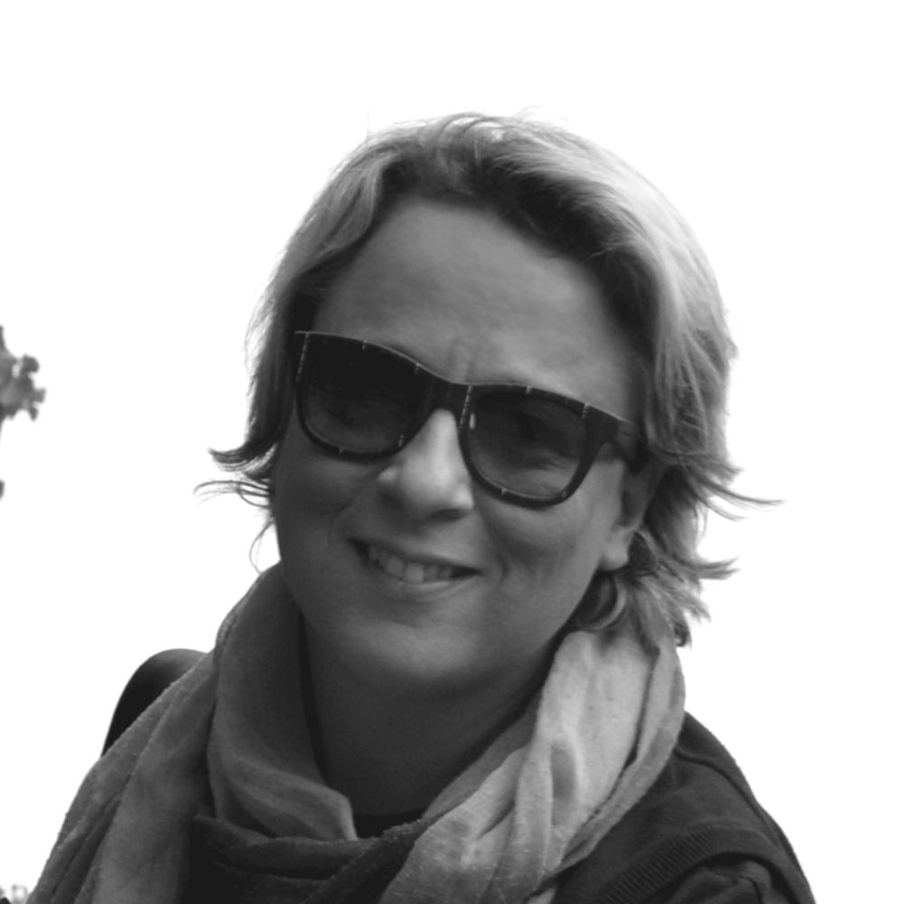 Roberta Porqueddu