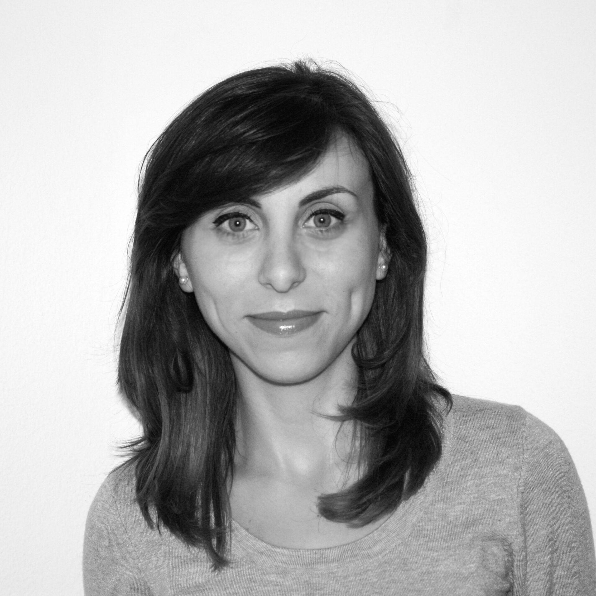 Daniela Petrillo