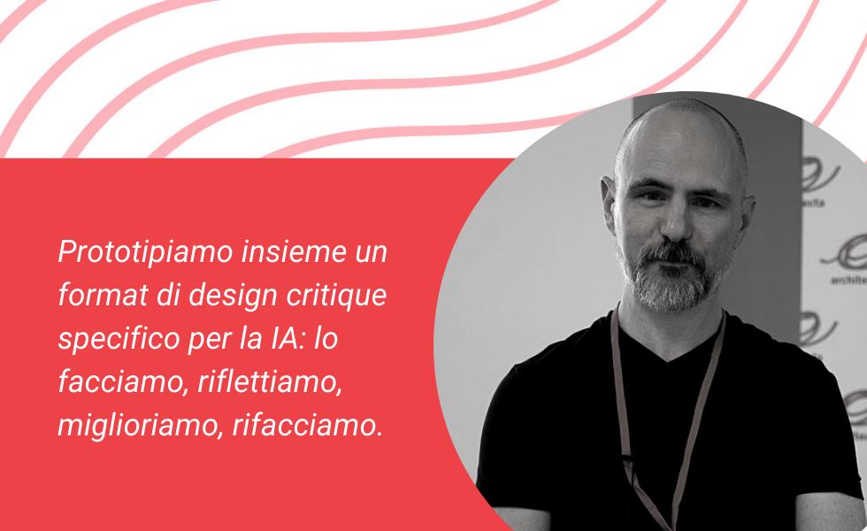 Webinar Andrea Resmini